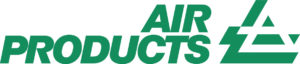 logo airproducts