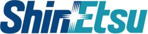 shinetsu logo